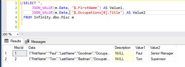 2019-07-17 17_34_04-SQLQuery45.sql - (local)_.Infinity (ENERGY_sutet (53))_ - Microsoft SQL Server M
