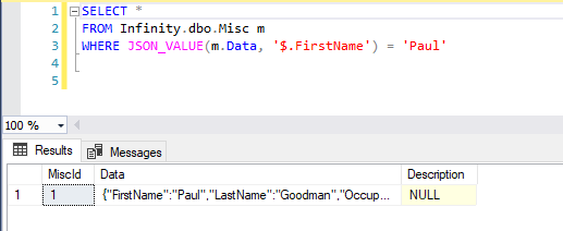 2019-07-17 17_34_38-SQLQuery45.sql - (local)_.Infinity (ENERGY_sutet (53))_ - Microsoft SQL Server M